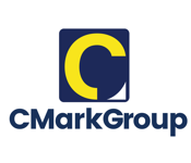 CMarkGroup