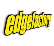 edgefactory