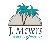 J. Meyers Insurance Agency