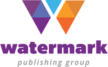 Watermark Publishing Group