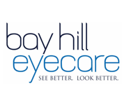 Bay Hill Eyecare