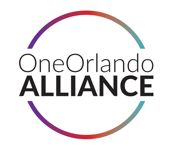 OneOrlando Alliance